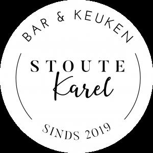 Uit eten in Gorinchem bij Stoute Karel