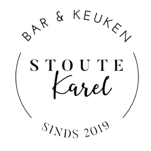 Bar & Keuken Stoute Karel Restaurant in Gorinchem