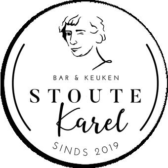 Restaurant Stoute Karel