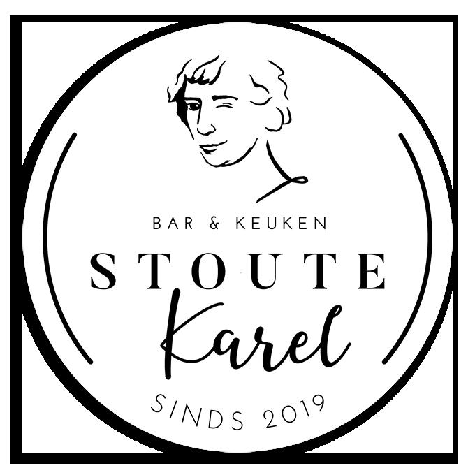 Stoute Karel